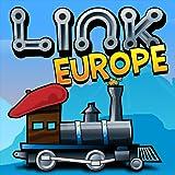 Link Europe