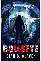 Bullseye Kindle Edition