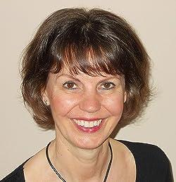 Sabine Voshage