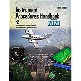 Instrument Procedures Handbook (Federal Aviation Administration): FAA-H-8083-16B
