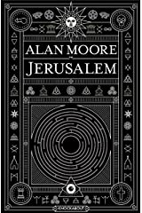 JERUSALEM: 2018 Edition Kindle Edition