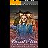 Under the Desert Stars: A Red Mountain Western Romance
