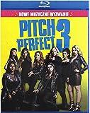 Pitch Perfect 3 [Blu-Ray] [Region Free] (IMPORT) (Pas de version française)