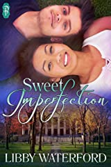 Sweet Imperfection Kindle Edition