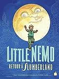 Little Nemo  : Retour à Slumberland
