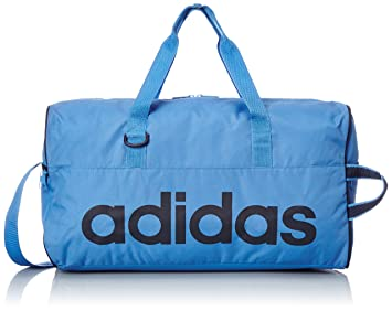 Bolso Aj9923 Lineal Adidas Deportivo Rendimiento tdshQr