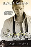 London Bound (The Bound Series Book 1)