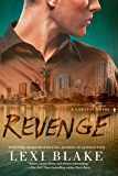 Revenge (A Lawless Novel Book 3)