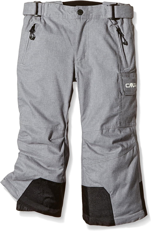 3W11104 CMP Pantaloni da Sci da Bambino