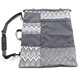 """Dritz Omnigrid Gear On-The-Go Carry Bag, 12.5"""" by 12.5"""""""
