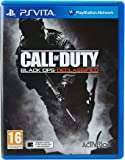 Activision Blizzard Inc 84389 COD Black Ops PS Vita