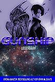 Legendary (Gunship V)