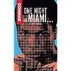 One Night in Miami (Oberon Modern Plays)