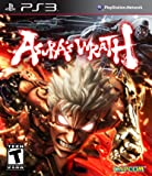 Asura's Wrath (輸入版)
