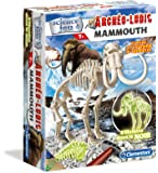 ARCHEO LUDIC MAMMOUTH FLUO PM