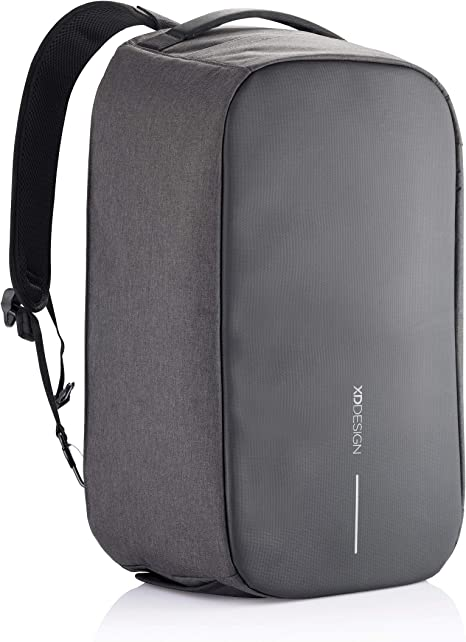 1785 Sandover XDDESIGN Bobby Compact Anti-Theft Backpack 3 Colors Travel Backpack NEW Model LGGG