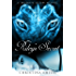Riley's Secret (A Moon's Glow Book 1)