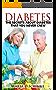 Diabetes: 2017 The Secrets About Diabetes that You Never Knew (Diabetes Diet,Reverse Type 2, Diabetes Insulin Resistance, Diabetes Cure, Lower Blood Sugar ... Diabetes Cure, Lower Blood Sugar to Normal)