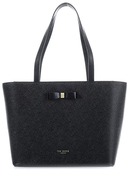 def6db5cfc Ted Baker Jjesica Tote Bag: Amazon.co.uk: Shoes & Bags