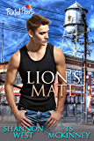 Lion's Mate (Hell's Creek Book 1)