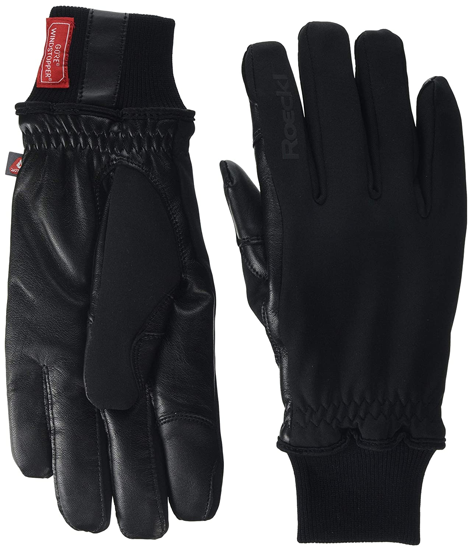 Roeckl Kolon Handschuhe