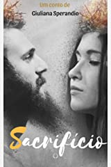 Sacrifício eBook Kindle
