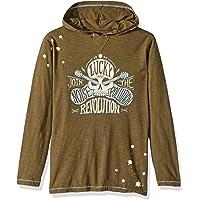 a526437da438 Amazon Best Sellers: Best Boys' Skateboarding Hoodies