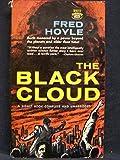 The Black Cloud - S1673