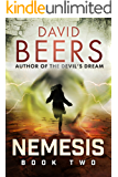 Nemesis: Book Two: (Nemesis Series 2/6)