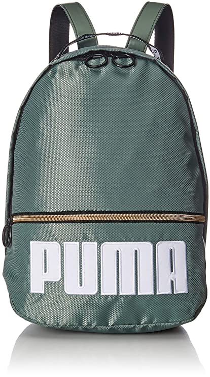 Puma Prime Street Archive Backpack Mochila, Color Laurel Wreath, tamaño Talla única