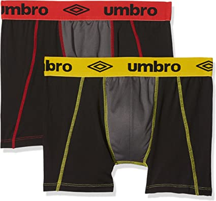 Men 39Y4117 CMP 39y4117 Mens Merino Underwear Shirt