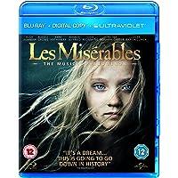 Les Misérables UV Copy) [2012]