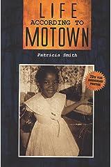Life According to Motown Paperback