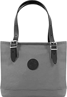 product image for Duluth Pack Lakewalk Tote