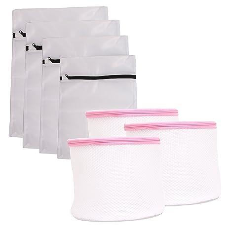 cozroom Deluxe - Sistema de juego de bolsa de lavado ...