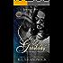 Gibson's Melody: Last Score Novella