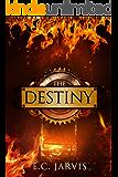 The Destiny (Blood and Destiny Book 4)