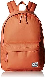dac475e5689 Herschel Supply Co. Classic Backpack