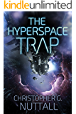 The Hyperspace Trap