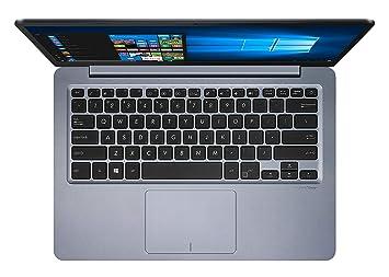Portátil Asus r420ma-bv230ts: Amazon.es: Electrónica