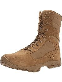 Bates Men s Cobra Hot Weather Coyote Tactical Army Boot 572e06c5e