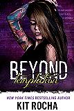 Beyond Temptation (Beyond, Novella #3.5)