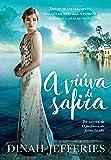A viúva de Safira