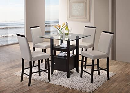 Best Of Dining Room Table Height