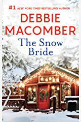 The Snow Bride Kindle Edition