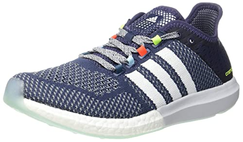 wholesale dealer 4619e c1f62 adidas Climachill Cosmic Boost Running Shoes - AW15-6