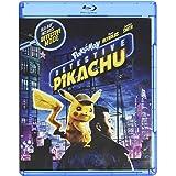 Pokemon Detective Pikachu , Blu-ray