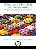Mental Health: The Inclusive Church Resource