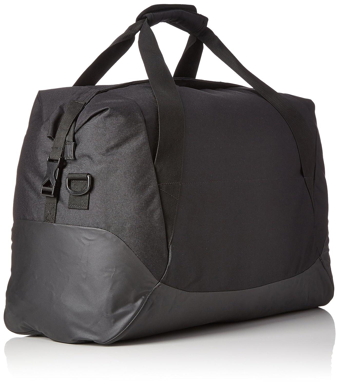 a2518460d0e4c Nike Grip Drum FB Shield Duffel Bag