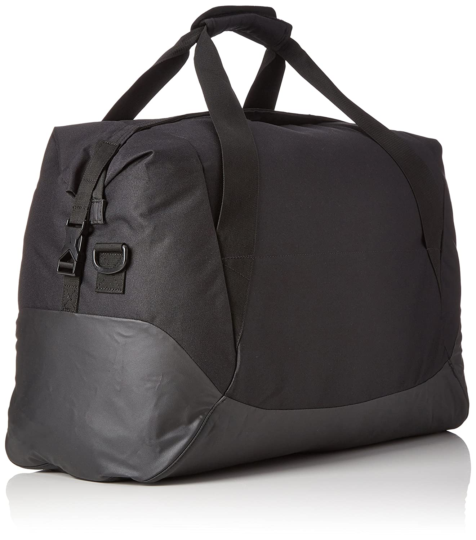 6fa16e588aae4 Nike Grip Drum FB Shield Duffel Bag